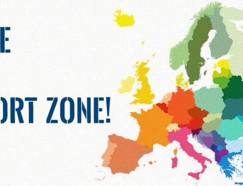 Opportunità europee per i giovani: Incontro informativo